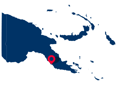 port-moresby.png