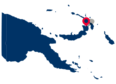 rabaul.png